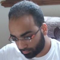 AlaaSalama